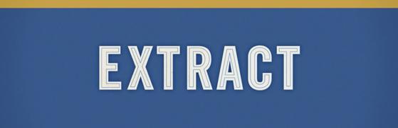 SAP Extractor