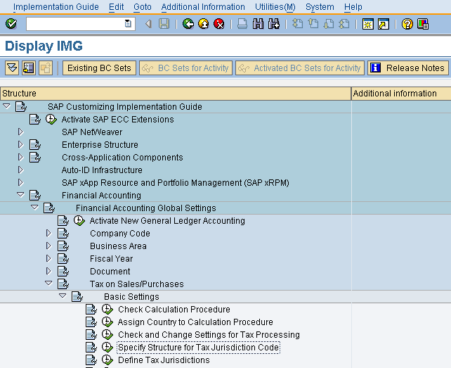 sap simple docs page 32 welcome those who have passion for sap rh sapfidocz wordpress com Funny SAP ERP Implementation SAP Implementation Templates