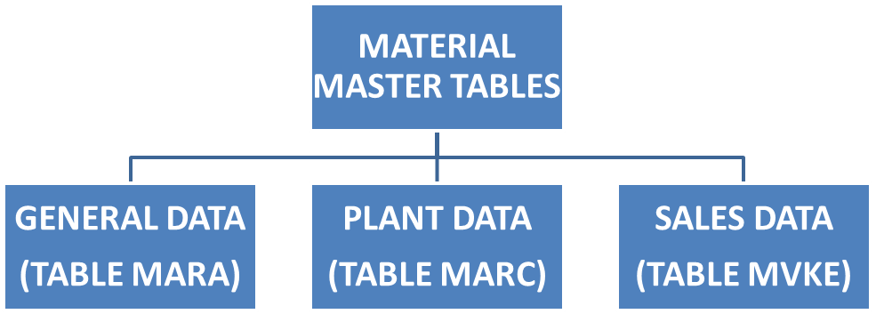 Learn How To Create A Material Master In SAP | SAP Training HQ
