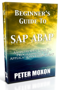 ABAP Book