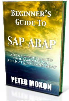 http://www.saptraininghq.com/wp-content/uploads/2012/12/ABAP-Book-Image-2-244x353.png