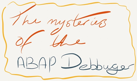 http://www.saptraininghq.com/wp-content/uploads/2013/03/ABAP_Debugger.jpg
