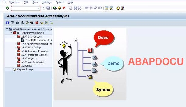 http://www.saptraininghq.com/wp-content/uploads/2013/07/abapdocu-612x353.jpg