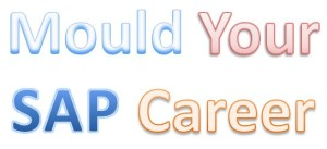 SAP Career