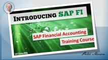 http://www.saptraininghq.com/wp-content/uploads/2013/09/SAP-FI-Beginner-Course-213x120.png
