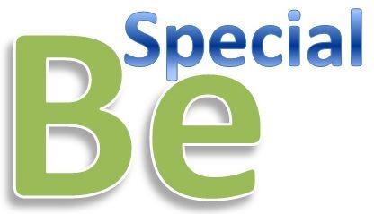 http://www.saptraininghq.com/wp-content/uploads/2013/11/BeAnSAPSpecialist_thumb.jpg