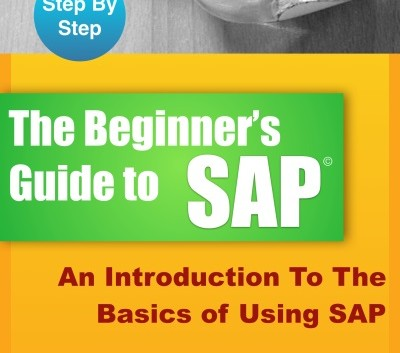 http://www.saptraininghq.com/wp-content/uploads/2014/03/Beginners-Guide-To-SAP-Book-Cover400x640-400x353.jpg