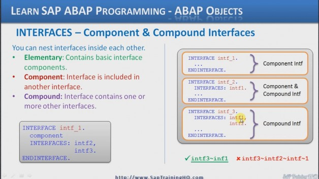http://www.saptraininghq.com/wp-content/uploads/2014/07/ABAP-Interfaces-628x353.jpg