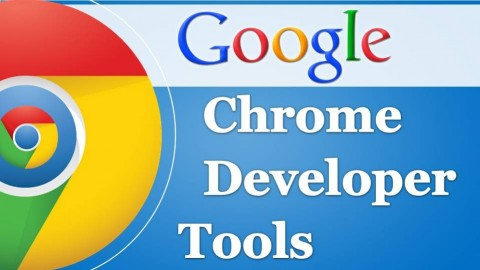 Learn Google Chrome Developer Tools