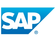 https://www.saptraininghq.com/wp-content/uploads/2012/01/Logo_SAP.jpg