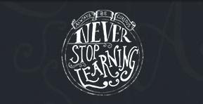https://www.saptraininghq.com/wp-content/uploads/2013/05/neverstoplearning.jpg