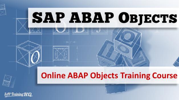 https://www.saptraininghq.com/wp-content/uploads/2013/09/SAP-ABAP-Objects-Course-628x353.png