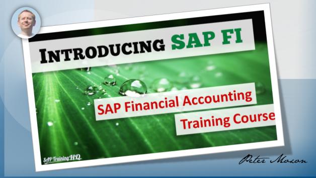 https://www.saptraininghq.com/wp-content/uploads/2013/09/SAP-FI-Beginner-Course-628x353.png