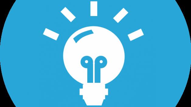 https://www.saptraininghq.com/wp-content/uploads/2013/09/Smart-Idea1-628x353.png