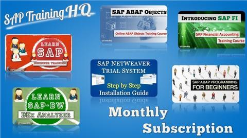 https://www.saptraininghq.com/wp-content/uploads/2014/03/SAP-Training-Monthly-Subscription.jpg